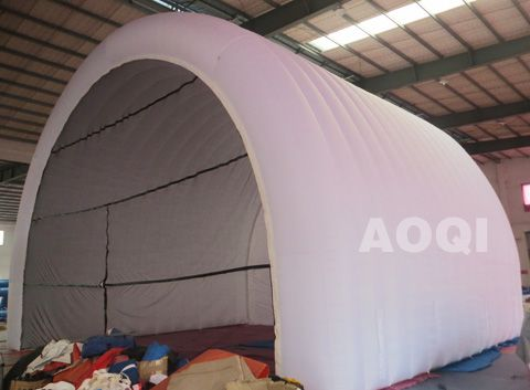 Inflatable big white tent & 18 best Emergency Management Disaster Relief Planning u0026 Rapid ...