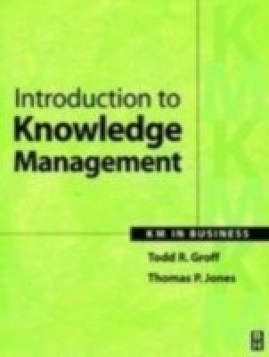8 best business and professional studies new books images on introduction to knowledge management knowledge managementebooks fandeluxe Images