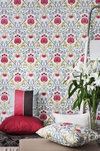 Tesaturi elegante si sofisticate, inspirate de stilul modern. Create pentru a decora camere spatioase!    #kainternational, #tesaturi, #draperii, #tapitarie, #materiale, #perne