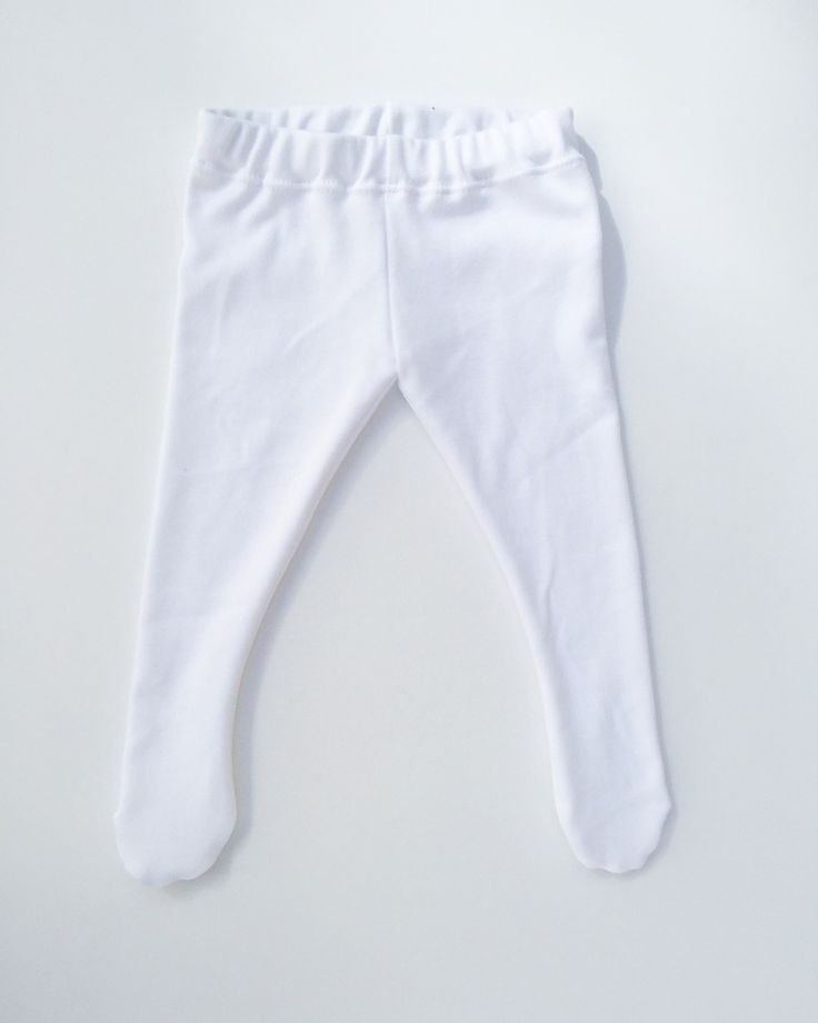 25+ best ideas about Baby tights on Pinterest | Infant clothing Stylish clothes for men and ...
