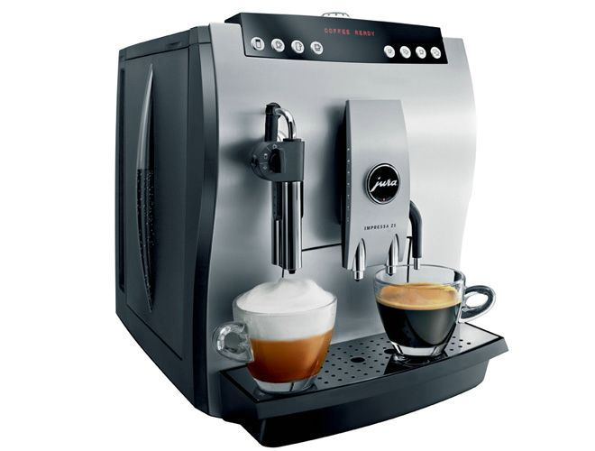 Best Coffee Maker For Your Office : 78 best images about Office Coffee Machines Singapore on Pinterest Best coffee mugs ...