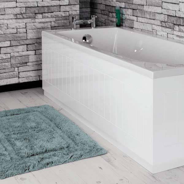 Best 25+ Bath side panel ideas on Pinterest   Bath panel ideas diy ...