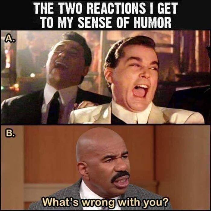 23 Hilarious Stuff Thinking Meme Dark Sense Of Humor Dark Memes Dark Humour Memes