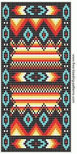 Native Indian Charts - Majida Awashreh - Picasa Web Albums