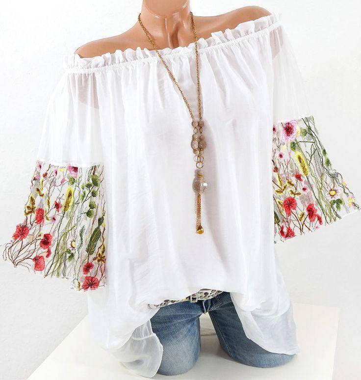 54 besten fashion trend white bilder auf pinterest damen kleider und modetrends. Black Bedroom Furniture Sets. Home Design Ideas