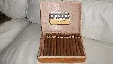 Cohiba Cigar - Cigars boxed, For the connoisseur! A