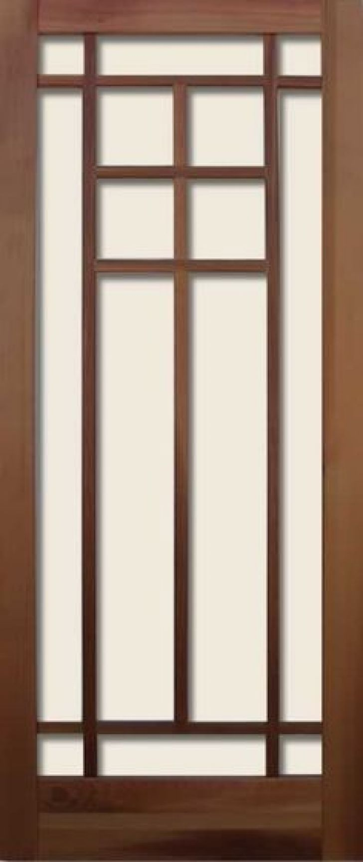 1000 ideas about storm doors on pinterest wood screen for Wood screen doors
