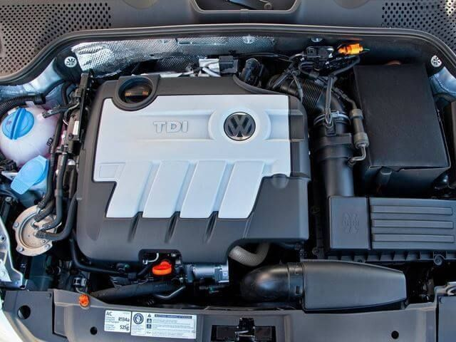 8 best bmw 740 il images on pinterest bmw 740 engine and motor engine the bug is back with a new super diesel engine yes its true the 2013 volkswagen beetle tdi diesel is up in the market recently volkswagen has made many fandeluxe Choice Image