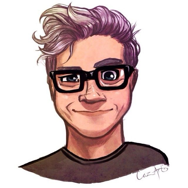 17 best images about tyler oakley on pinterest love him