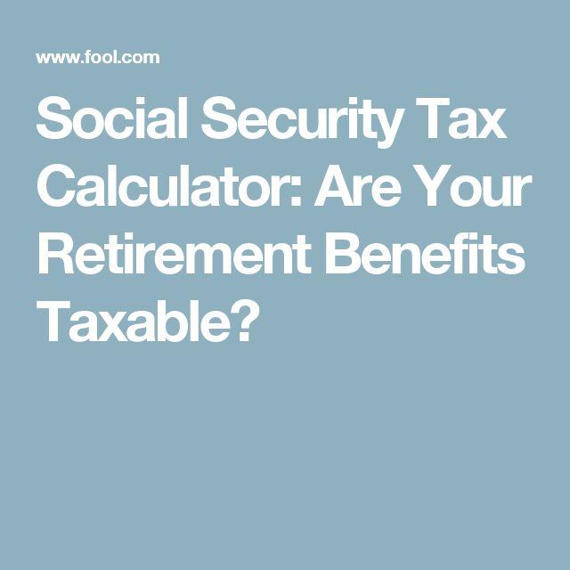 25+ unique Retirement benefits ideas on Pinterest Social - pension service claim form