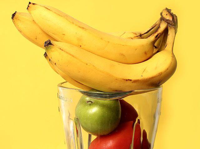 Házi recept, amivel már sok ember gyógyult ki cukorbetegségéből - Megelőzés - Test és Lélek - www.kiskegyed.hu