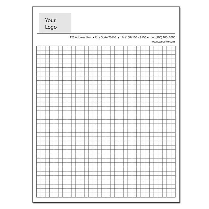 28 best Graph paper pads images on Pinterest Graph paper, Graph - cross stitch graph paper