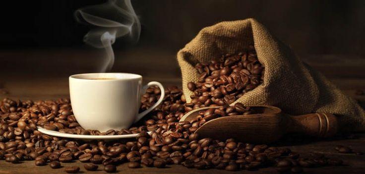 El café y el té están entre las bebidas más consumidas en el mundo y, aún así, son grandes desconocidas para muchos de nosotros. De la mano de…