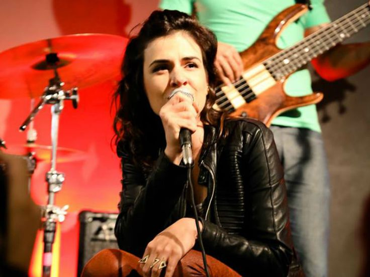 A programação vai desde um espetáculo repleto de ritmos e canções populares até show da Mariana Aydar, passando também pelo o masterclass-show do clarinetista Nailor Proveta.