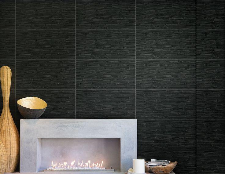 Escoger los elementos perfectos cuando tu casa es pequeña es súper fácil, descúbrelos aquí
