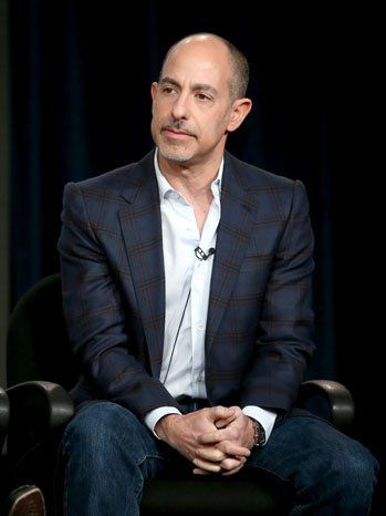 David Goyer to Direct 'The Breach' for Lionsgate (Exclusive)