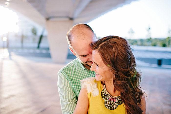 People Producciones · Fotógrafos de bodas · Destination wedding photographer · Engagement session · Sesión de pareja · Preboda · Fotos de pareja · Indie couple · Cute · Yellow dress · Sweety · Fiancee · Bride · Groom