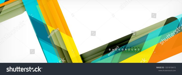 Straight lines abstract vector background, trendy abstract layout template for business or technology presentation or web brochure cover, wallpaper. b…