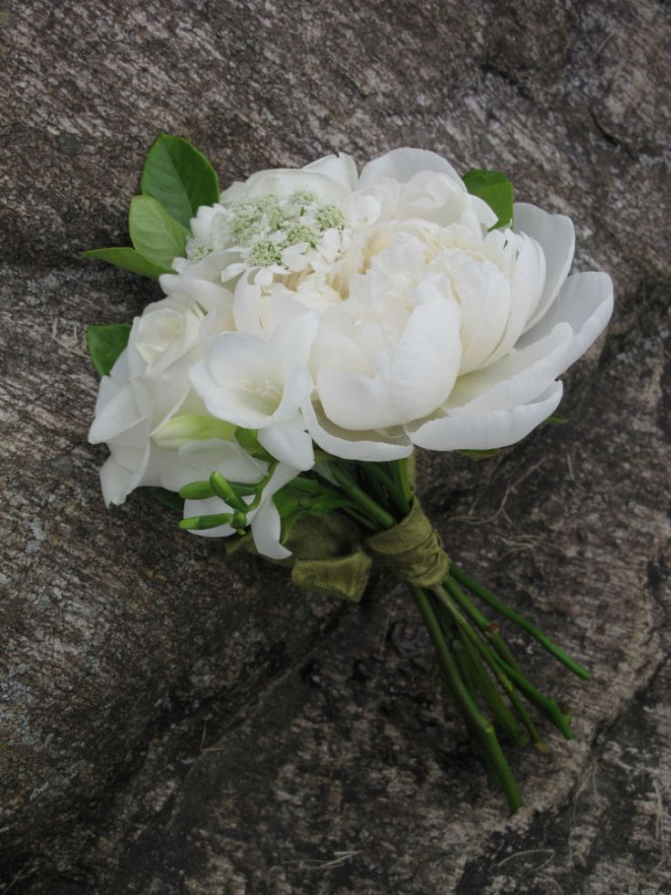 17 best images about vermont wedding flowers on pinterest stowe vermont bouquets and summer. Black Bedroom Furniture Sets. Home Design Ideas