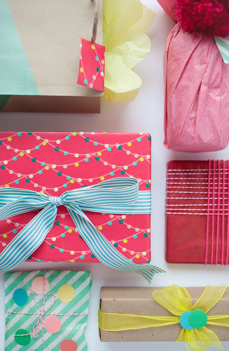 TELL CHRISTMAS WRAPPING IDEAS 389 best GIFT