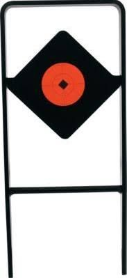 metal shooting targets - Google Search