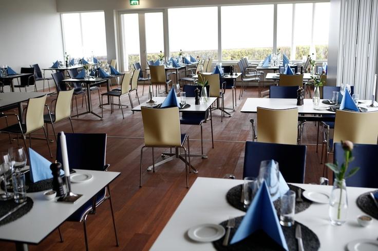 Skovshoved havn restaurant sejlklubberne
