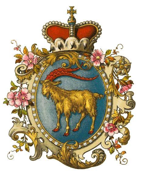 Markgrafschaft Istrien