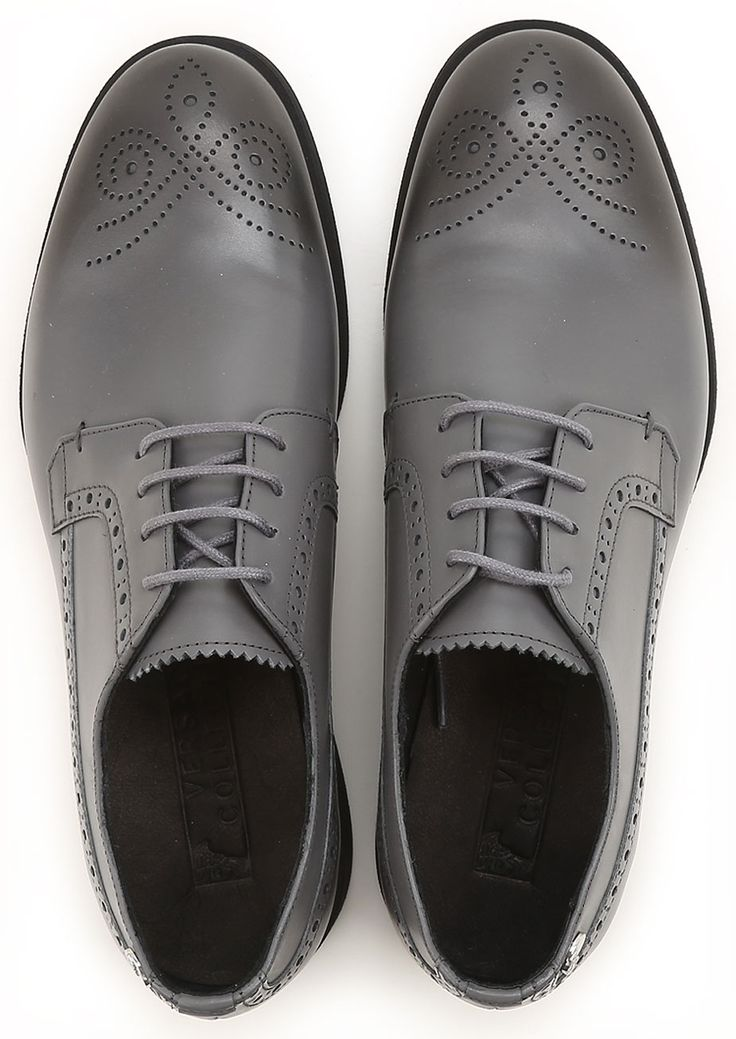 VERSACE  Chaussures Homme