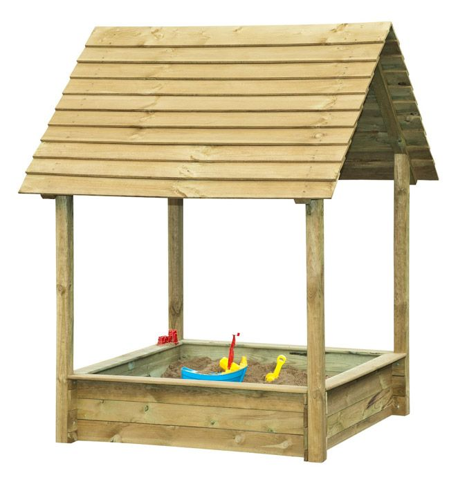 1000 id es propos de bac sable sur pinterest jeu en plein air d 39 enfants bac sable. Black Bedroom Furniture Sets. Home Design Ideas