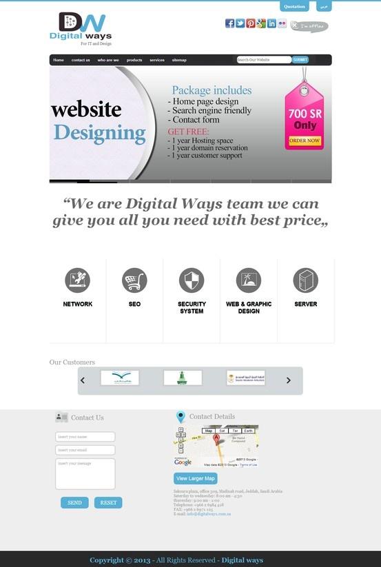 Sakura Plaza Web Design Pinterest   Free Reservation Forms