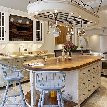 7 best classic country style hand painted kitchen images on, Hause deko