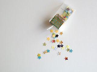 Ganz viele Ideen zum Basteln mit Kindern zusammen findest du hier. Leckere Keks-Rezepte zum backen und naschen. Einfac...