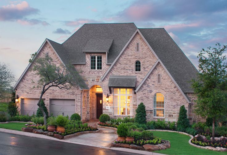 67 Best Images About Exteriors On Pinterest Villas Home And Dormer Windows