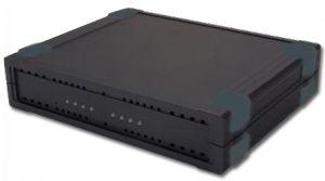 4FXO-IP-PBX