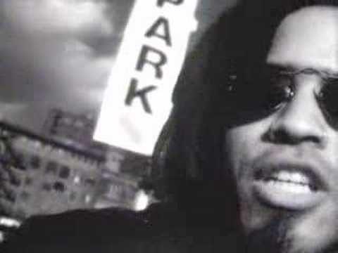 Lenny Kravitz - Mr. Cab Driver - YouTube