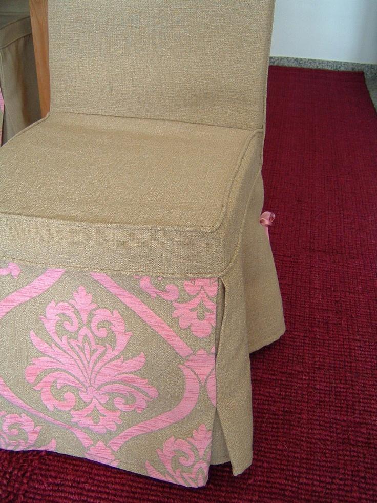 Lavorazioni di tappezzeria / Workings of upholstery