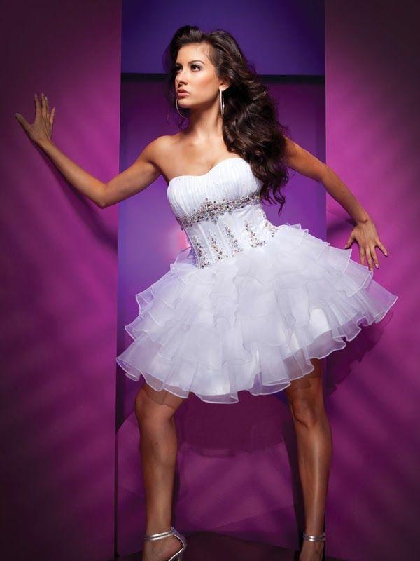 68 best Details: High Street Bridesmaids images on Pinterest ...