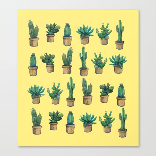 Check out society6curated.com for more! I am a part of the society6 curators program and each purchase through these links will help out myself and other artists. Thanks for looking! @society6 #floral #flowers #wall #apartment #decor #homedecor #buy #shop #sale #shopping #apartmentgoals #sophomoreyear #sophomore #year #college #student #home #house #gift #idea #art #buyart #artforsale #cactus #cacti #yellow #green #plant #plants #houseplants #chic #pop #popart #cool #sweet