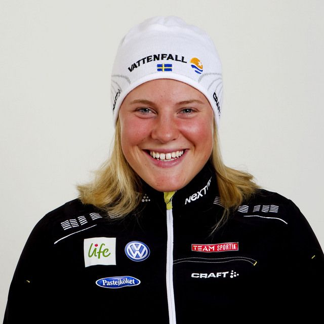 FALK Hanna (SWE)
