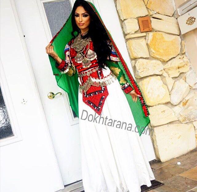 Les 25 meilleures id es de la cat gorie mariage afghan sur for Decoration murale kabyle