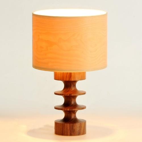 bark - Abbott Lamp