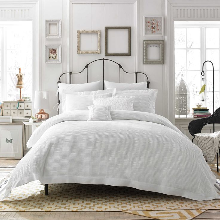 74 Best Wishlists Bed Bath And Beyond Images On Pinterest