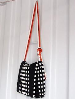 Bag, Johanna Gullichsen, http://www.johannagullichsen.com , Photographer Taina Tervonen