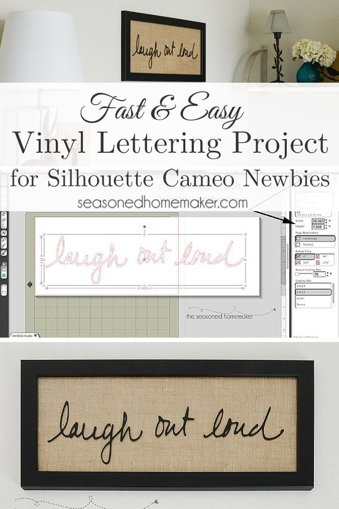104 best images about cricut projects on pinterest fonts cricut explore air and silhouette cameo. Black Bedroom Furniture Sets. Home Design Ideas