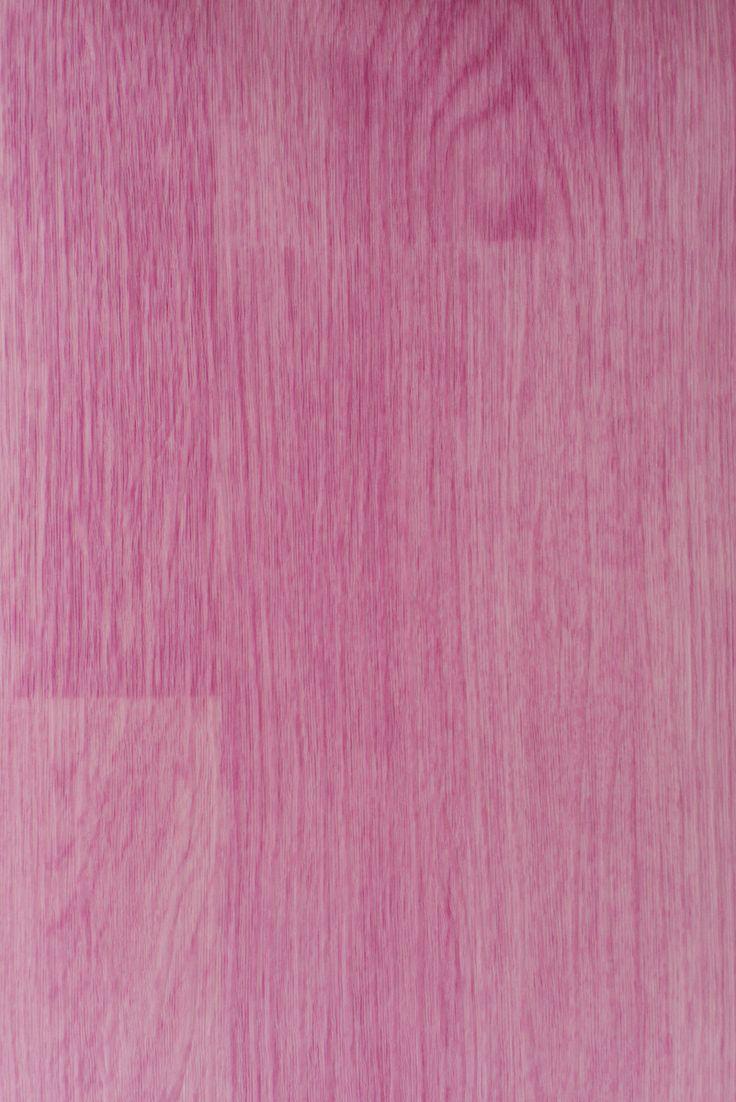 Vinyl Flooring News Pink