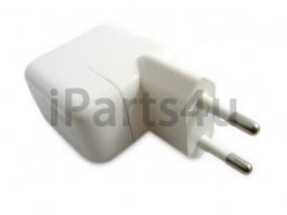 iPad Lader 10W 2.1A