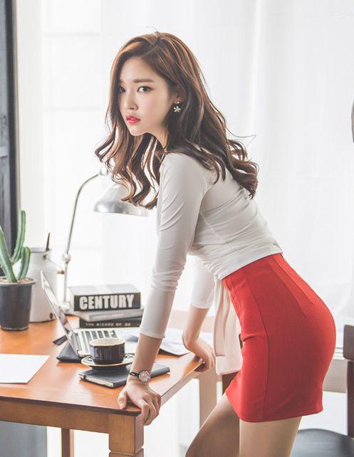 17+ images about joeng yun on Pinterest