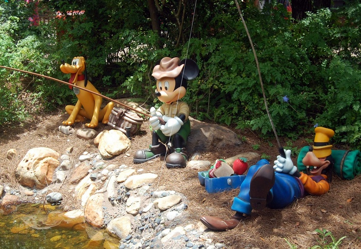 1000 images about disney photography on pinterest walt for Fish camp hilton head