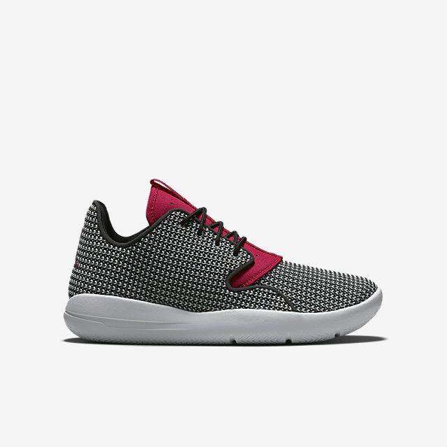 0734a66e20f5 ... Jordan Eclipse (3.5y-7y) Kids  Shoe. Nike ...