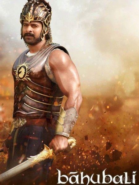 Phim Baahubali: Khởi Đàu Cuộc Chiến